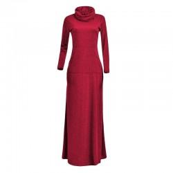 Elbise (Uzun)